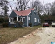 55 Clay Street, Goodwater image