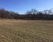 3 acres Fm 1827 Road, McKinney image