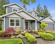 11548 Griffin Place NW, Gig Harbor image