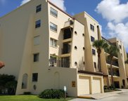 115 N Indian River Unit #316A, Cocoa image