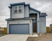 8611 Key North Way, Converse image