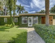 820 SW 26th St, Fort Lauderdale image