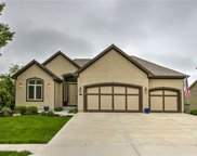 10910 W 169th Terrace, Overland Park image