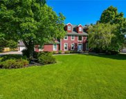 2211 Meadow Brook, North Whitehall Township image
