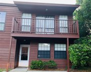 2395 Sugartree Ave, Pensacola image