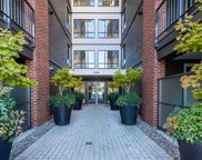 33540 Mayfair Avenue Unit 406, Abbotsford image