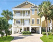 1214A N Ocean Blvd., Surfside Beach image