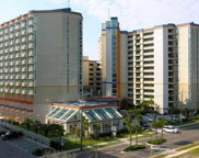 5300 N Ocean Blvd. Unit 823, Myrtle Beach image