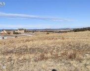 4590 Settlers Ranch Road, Colorado Springs image