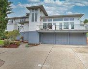 6426 Lake Washington Boulevard SE, Newcastle image