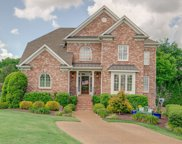 2157 Summer Hill Cir, Franklin image