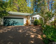 4757     Hartley Drive, Forest Ranch image