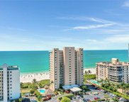890 S Collier Blvd Unit 102, Marco Island image