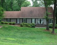2524 Westminster  Drive, Rock Hill image