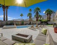 1047 Hunter Drive, Palm Springs image