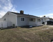 5005 S Pieper Blvd, Salt Lake City image