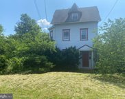 138 Byberry Rd  Road, Hatboro image