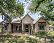 189 Driftwood Ct, Dripping Springs image