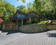 166  Texas Road, Montreat image