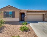 43839 W Bailey Drive, Maricopa image