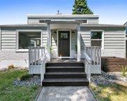 4507 48th Avenue SW, Seattle image