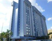 3045 Ala Napuaa Place Unit 1114, Honolulu image