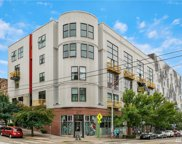 615 E Pike St Unit 307, Seattle image