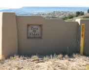 Lot 12-A Tres Vidas Ridge, Placitas image