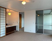 1515 Nuuanu Avenue Unit 2353, Honolulu image