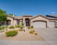 14427 N 66th Place, Scottsdale image