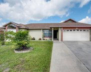 243 Red Maple Drive, Kissimmee image