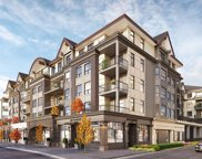 2485 Montrose Avenue Unit 315, Abbotsford image
