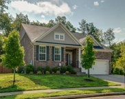 2821 Lakeside Meadows Cir, Mount Juliet image