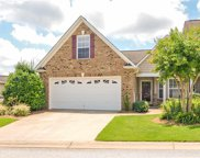 603 Treadstone Way, Greenville image