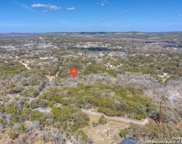 0 TBD Leveritts Loop, Wimberley image