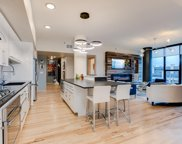 740 Portland Avenue Unit #603, Minneapolis image