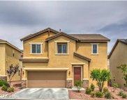10556 Bandera Mountain Lane, Las Vegas image
