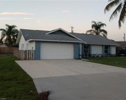 209 SW 10th TER, Cape Coral image