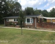 8101 Indian Trail Fairview  Road, Indian Trail image