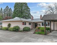 3118 22ND  AVE, Forest Grove image