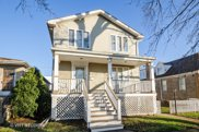 5115 North Keating Avenue, Chicago image