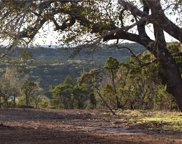 3210 Deadwood Stage Rd, Dripping Springs image