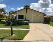19564 Sea Pines Way, Boca Raton image