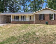 300 Cliffview Drive, Knightdale image