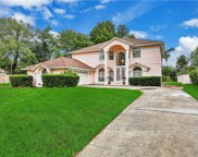 1802 Imperial Palm Drive, Apopka image