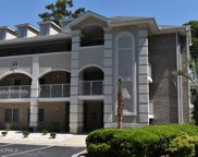 908 Resort Circle Unit #503, Sunset Beach image