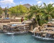 8614 E Via Del Sol Drive, Scottsdale image