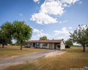 298 County Road 221, Floresville image