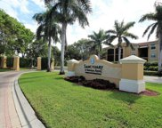 8717 River Homes Ln Unit 5105, Bonita Springs image