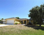 8970 Woodgate Manor CT, Fort Myers image